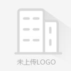 江苏邗建集团有限公司扬州钢结构工程分公司