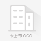 letou乐投备用网址东迅咨询服务有限公司