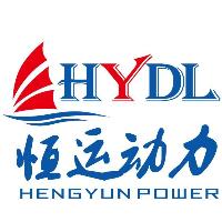 江苏恒运动力科技有限公司