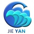 扬州杰燕文化广告传媒有限公司