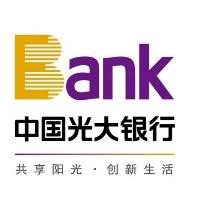中国光大银行威廉希尔网站分行信用卡中心