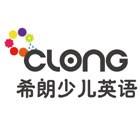 扬州市邗江区美之朗教育培训中心有限公司