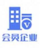 扬州天骄教育中心