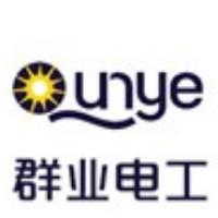 江苏群业电工有限公司