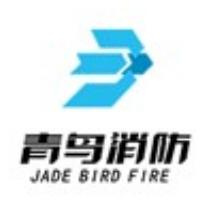 扬州青鸟智能工程有限公司