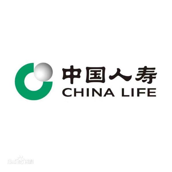 中国人寿保险股份有限公司(集团)扬州市分公司