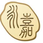 上海永嘉信风管理有限公司扬州分公司