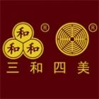 扬州三和四美酱菜有限公司