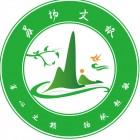 beplay网页版登录苏扬文旅