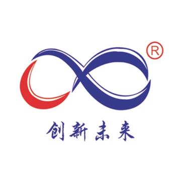 江苏创新包装科技有限公司
