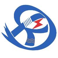 扬州航瑞电子科技有限公司