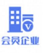 扬州市美居酒店有限公司