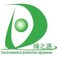 扬州绿之源环保科技有限公司
