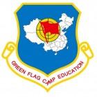 绿旗营教育