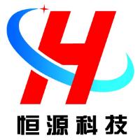 扬州恒源复合新材料科技有限公司
