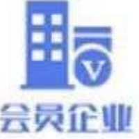 江苏澄碧环保科技有限公司