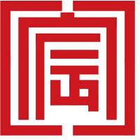 扬州宸瑞物业有限公司