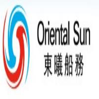 上海东曦船务有限公司扬州分公司