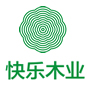 江苏快乐木业集团