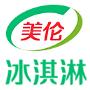 江苏美伦食品有限公司