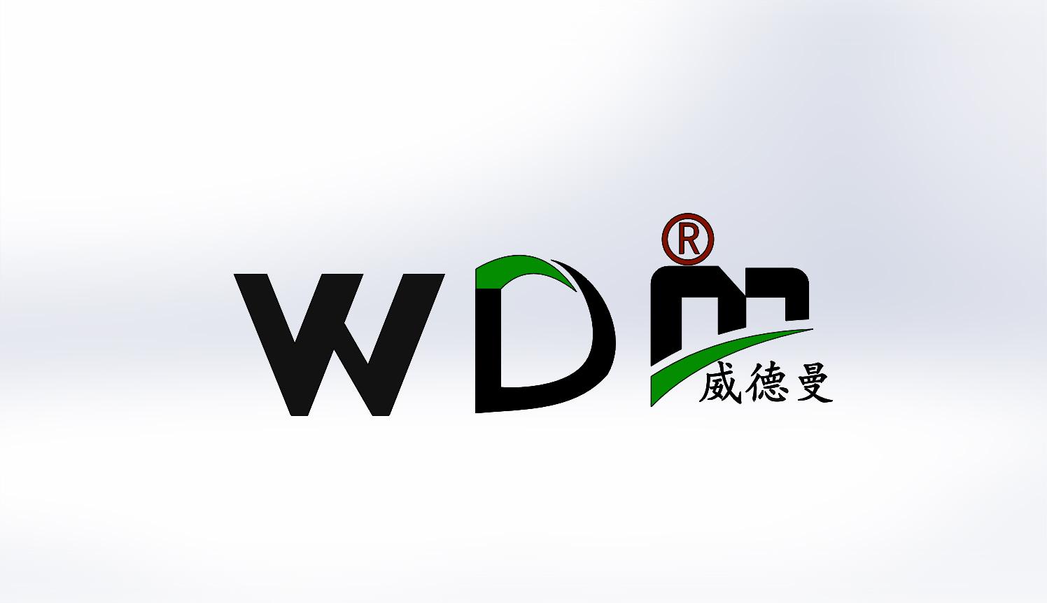 扬州威德曼自动化科技有限公司